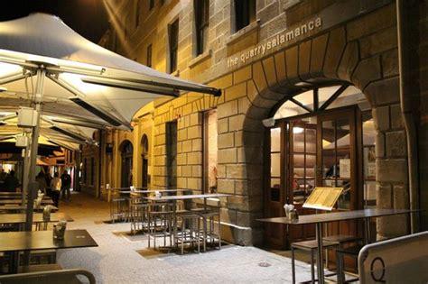 barcelona hobart restaurants near bar celona in hobart tasmania tripadvisor