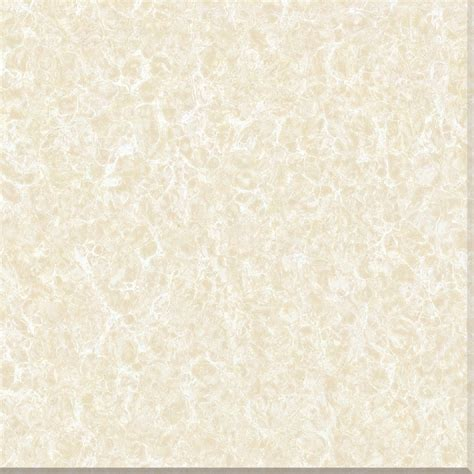 ceramic floor tiles some ideas for consideration on necessary issues in