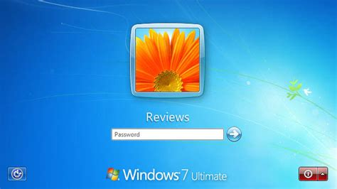 reset windows vista login password free how to unlock windows 7 administrator and user password