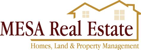 list of the 19 best real estate company logos