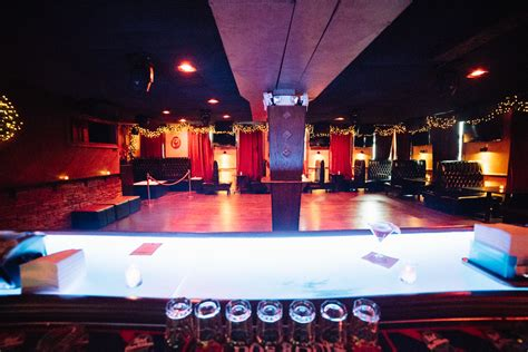 new year nyc new years 2017 at bar 13 clubsinnyc
