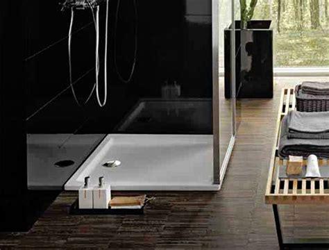 pozzi ginori piatti doccia pozzi ginori bianco piatto doccia quadrato therapy4home