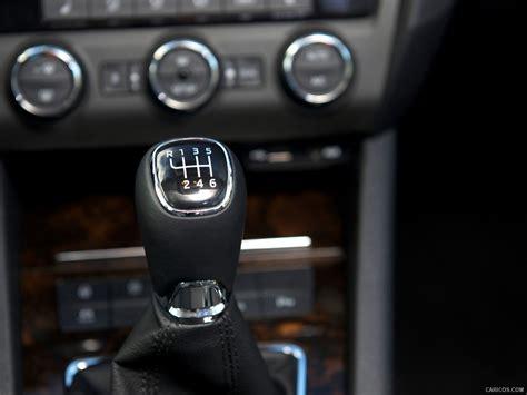 best hd compact 171 new 2013 skoda octavia 1 6 tdi interior detail hd