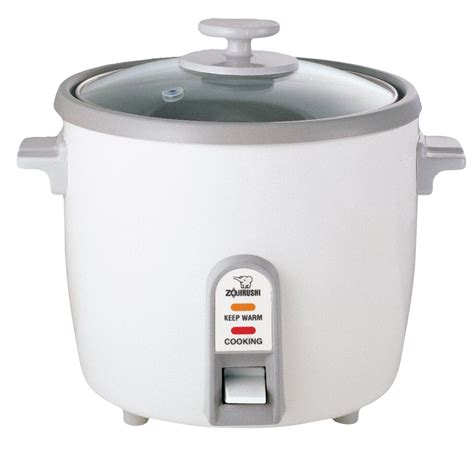 Rice Cooker Sanyo sanyo 10 cup electric rice cooker with porridge soup