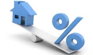 refinance personal finance lss