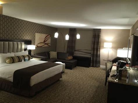 golden nugget room gold tower room 425 picture of golden nugget hotel las vegas tripadvisor
