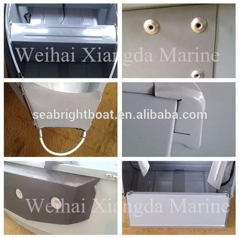 fishing boat price in china outboard engine type made in china folding kayak custom