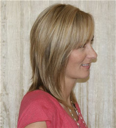 caro tuttle type 2 hair styles carol tuttle type 1 hairstyles carol tuttle type 3