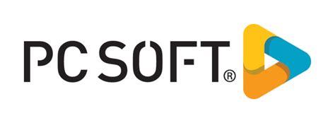 sof pc wd21 nouveau logo pc soft