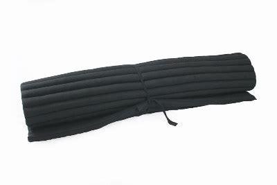 futon matratze rollbar rollbare thai matte 160x200 schwarz baumwolle riesig kapok