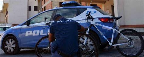 questura udine permesso di soggiorno polizia di stato questure sul web udine
