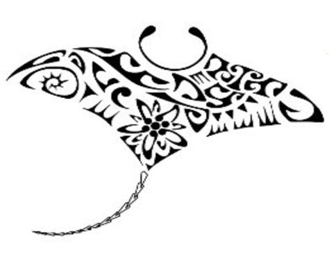 manta ray tattoo designs get a manta tatoo