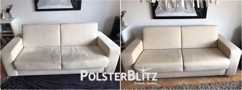 flecken entfernen sofa flecken entfernen sofa interesting flecken entfernen