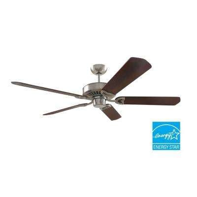 great room ceiling fans great room 20ft x 20ft or larger indoor ceiling fans ceiling fans accessories