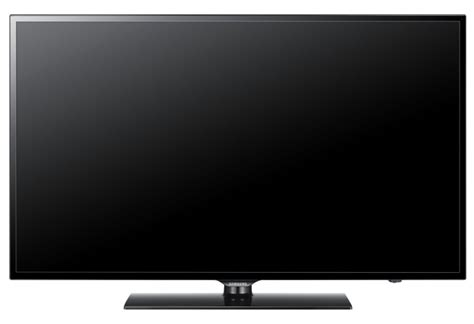 samsung 55 inch tv samsung un55fh6003 55 inch led tv review from users product reviews net