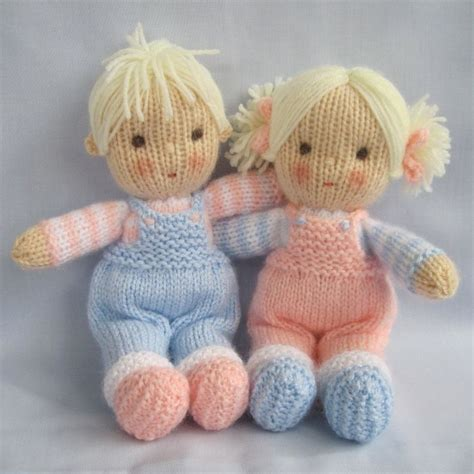shepherd knitting patterns free 136 best images about knitted dolls on