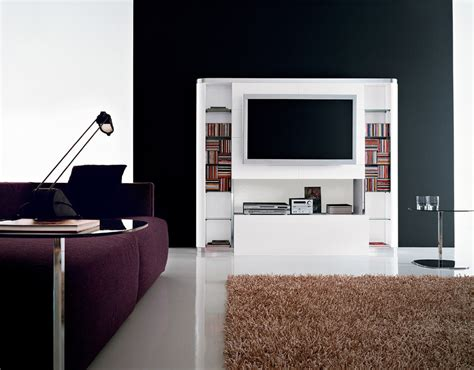 tv stand designs for living room simple tv stand designs for living room 69 with a lot more small home remodel ideas with tv