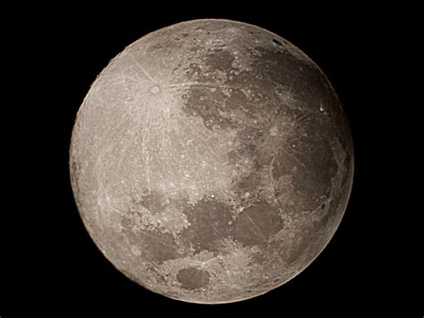 luna llena de agosto el plenilunio o luna llena es una fas flickr