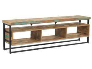 lowboard industriedesign lowboard tv schr 228 nke modern style m 246 bel