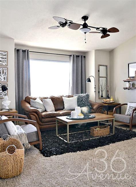 www kirkland com home decor home decor neutral living room industrial living