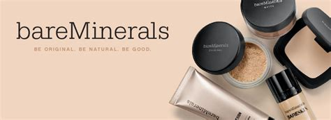 Bare Essentials Gift Card - bare minerals storecreditcards org