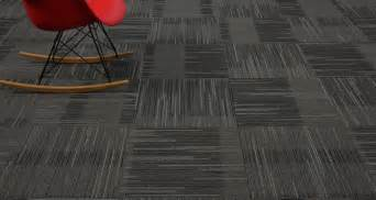 Window Coverings And Blinds - carpet tiles kt80b vinaplus interior