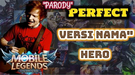 versi mobile legend versi mobile legend