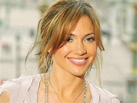 j lo j lo wallpapers 76616 top rated j lo photos