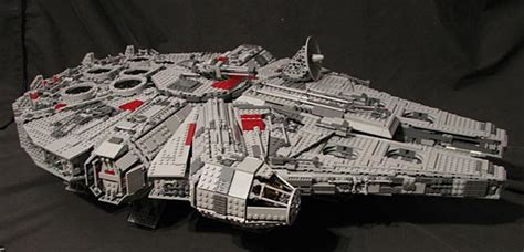 interior layout of millennium falcon millennium falcon interior layout webpage 320 wsource