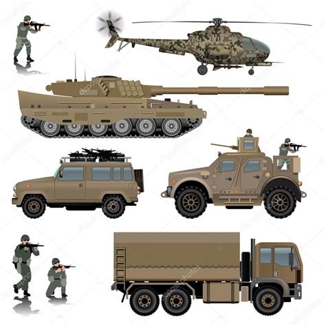 military transport vehicles military transportation vehicles vehicle ideas