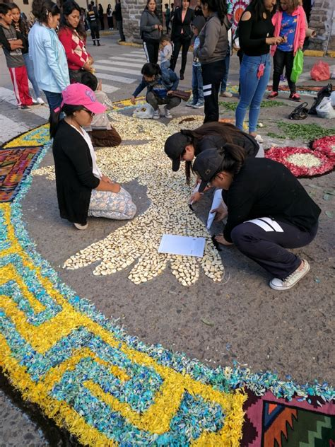 popular easter traditions in south america passport joy