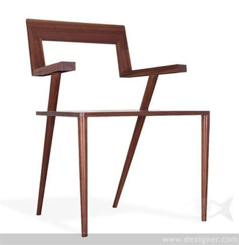 design sedia sedie design accomodatevi sull arte galleria