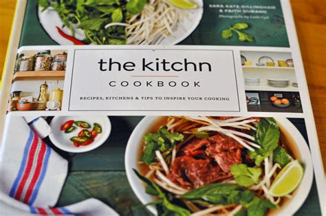the kitchn the kitchn cookbook the rocky mountain woman