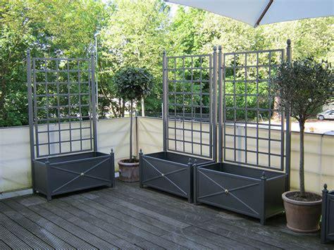 terrasse hoch sichtschutz terrasse wie hoch die neueste innovation der