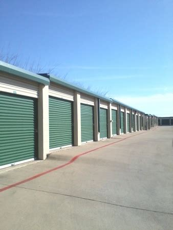 storage depot mission 304 w griffin parkway mission tx