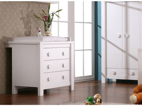 Commode à Langer Soldes by Soldes Commode Vente Unique Commode 224 Langer 3 Portes