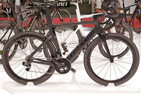 colnago price eb16 colnago gets the concept with a new modern aero road