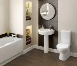 Bathroom Ideas Small Bathroom Small Bathroom Design Trends And Ideas For Modern Bathroom Remodeling Projects