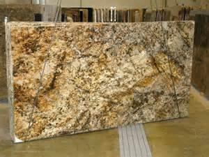 granite slab price amp colors kitchen prefab cabinets rta