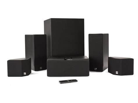 Speaker Tv the top 10 wireless speakers for tv gearopen