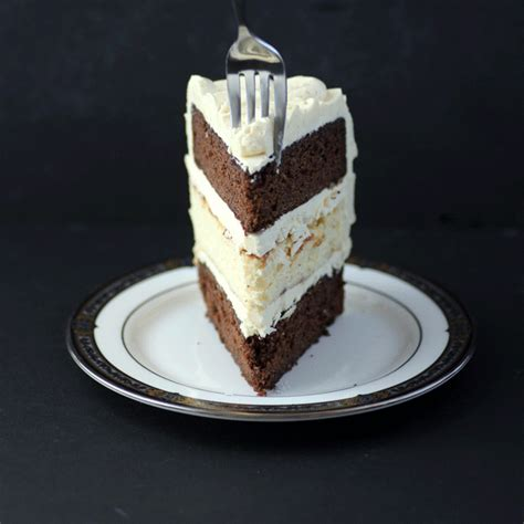 cake recipes dieter s downfall
