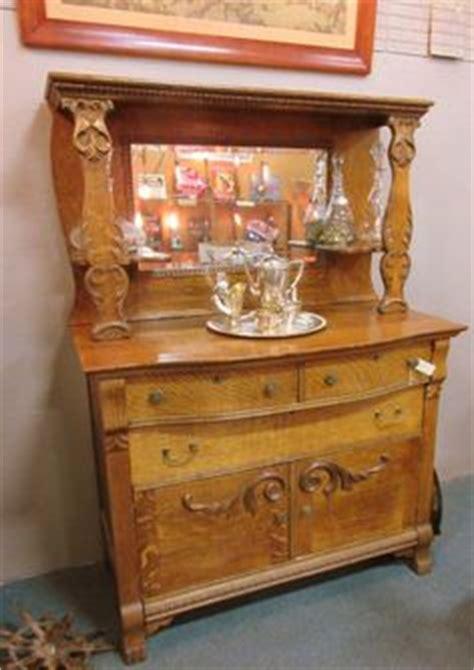 Vintage Furniture Denver by Antique Vintage Furniture On Armadillo