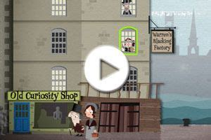 charles dickens animated biography 83 best oliver twist images on pinterest teaching ideas