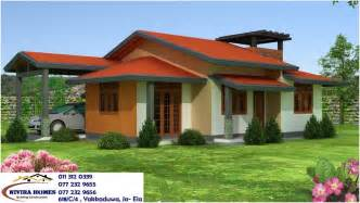 Small Home Design Sri Lanka Small House Design In Sri Lanka Studio Design