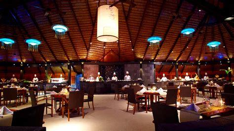 Fancy Restaurants Near Me » Home Design 2017