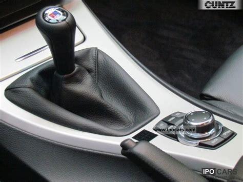 Alat Pengaman Mobil Armrest Car Back Security Auxiliary Handler 2011 alpina d3 biturbo coupe car photo and specs