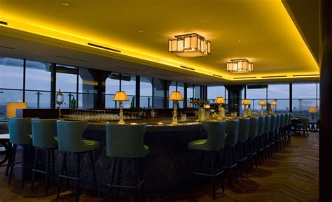 soho house west hollywood pin tokyo city sunset hd desktop wallpaper high definition fullscreen on pinterest