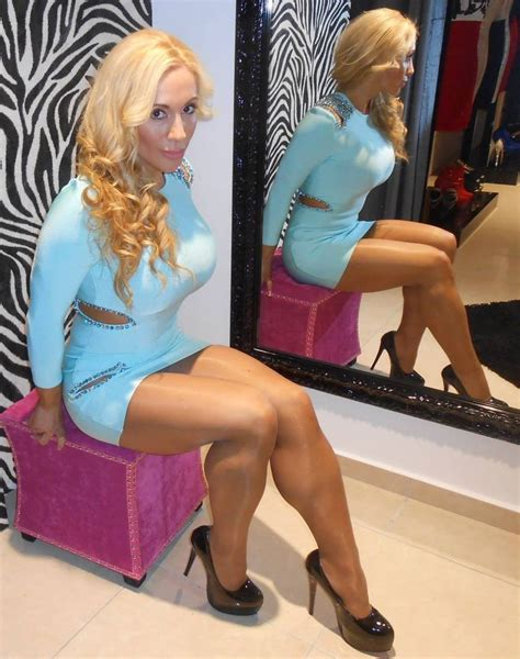 best looking high heels 216 best images about legs on