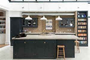 the island the holy grail of kitchen design rock my
