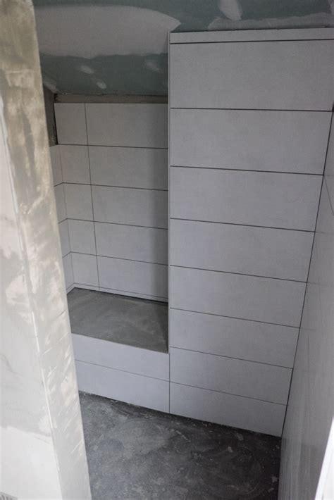 schiebetür badezimmer dicht schiebetr badezimmer dicht hebe schiebet 252 r funktionsweise